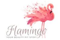 Salon Urody Flamingo Gdynia